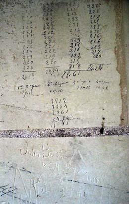 Clos_roche_blanche_inscriptions