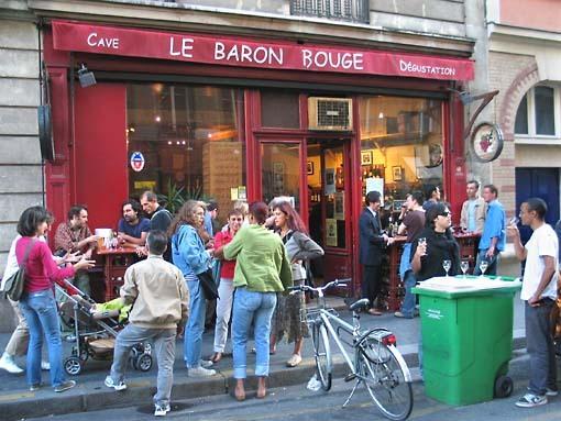 Baron_rouge_midi