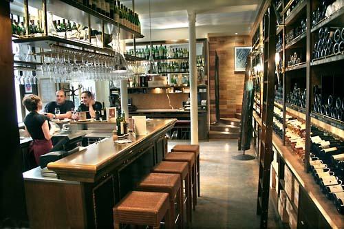Legrand_bar_bouteilles