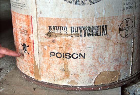 Perron_pesticide_bayer