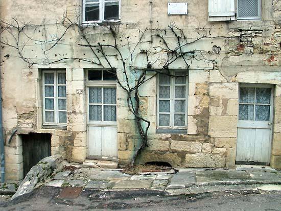 Wn_kir_maison_alise_2