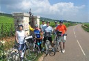 Burgun_wine_route_cycling