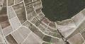 Corton_aerial_closeup