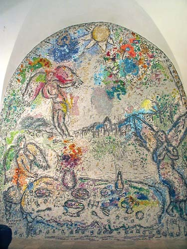 Ste_roseline_chagall