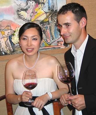 Wine_news_haruko_benoit