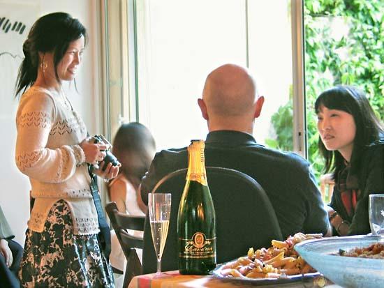 Wine_news_landron_sparkling