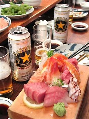 Wine_news_sashimi