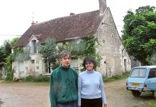 Fouassier_couple