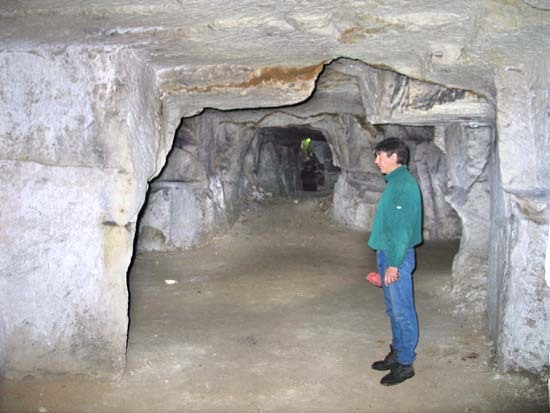 Fouassier_cave
