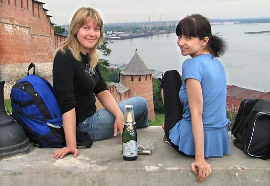 Rus_wn_volga_champagne