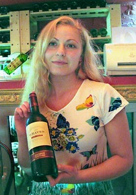 Moscow_wine_bar_olga