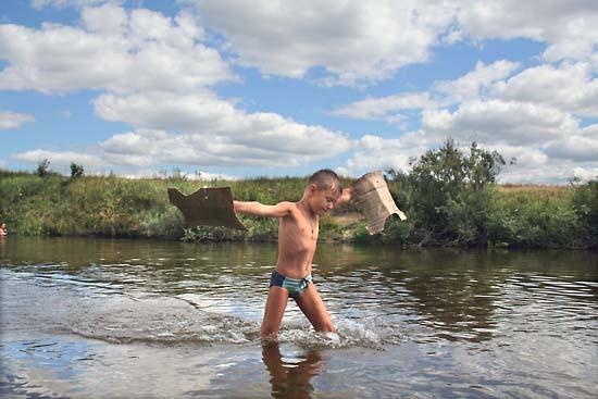 Samogon_igor_flying_water