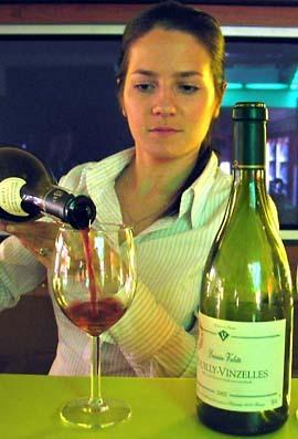 Vinoteka_moscow_wine_nadia