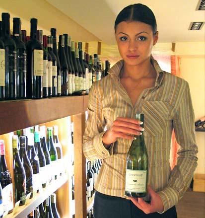 Vinoteka_moscow_wine_shop_2
