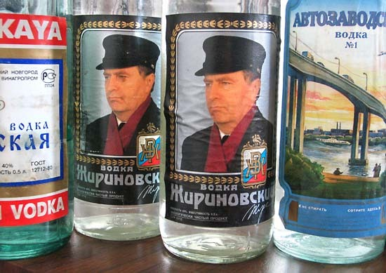 Wn_rus_zhirinovsky_vodka