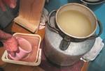Samogon2_fermented