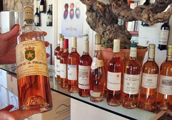 Wn_pibarnon_rose_wine