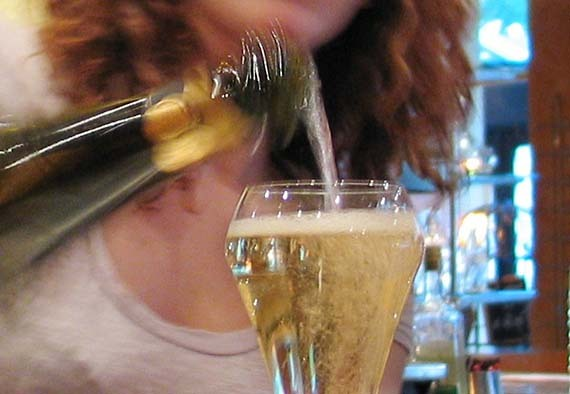Mauzac_champagne