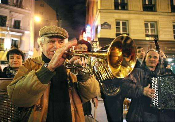 Pipos_beauj_trompette