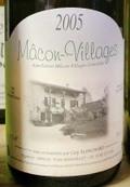 Blanchard_macon_villages2005