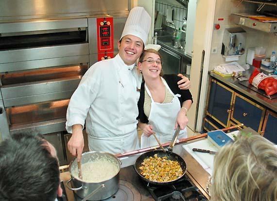 Ritz_risotto_chef_marie