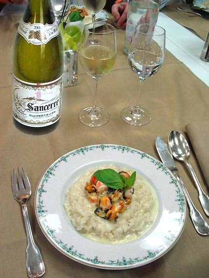 Ritz_risotto_paul_prieur