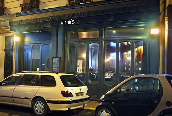 Vinos_facade