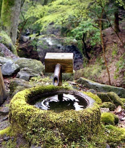 Sake_water_nara_spring