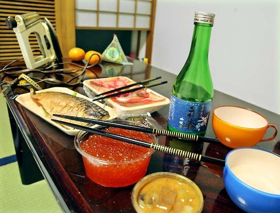 Jap_wn_sake_seafood