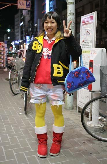 Jap_wn_street_fashion_tokyo