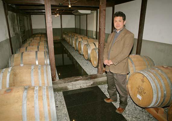 Katsunuma_wine_futs
