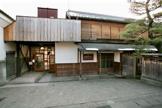 Katsunuma_wine_exterieur