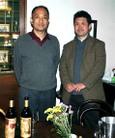 Katsunuma_wine_yuji_aruga
