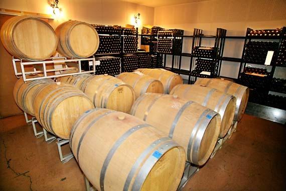 Lorient_japan_cask_cellar