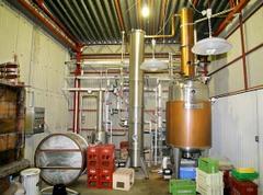 Lorient_japan_distillery