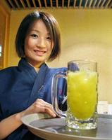 1tengu_okinawa_sawa_drink