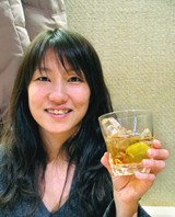 1tengu_ume_naomi_matsuoka1