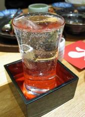 1tengu_unpasteurized_sake_2