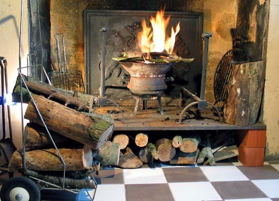 1barbecue_hiver_chemineejpg