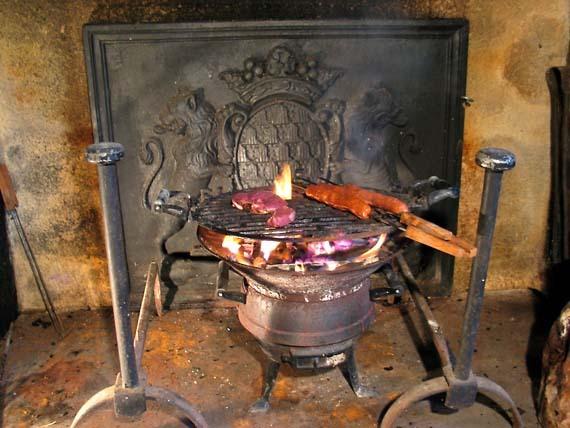 1barbecue_hiver_cuissonjpg