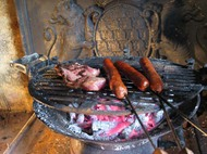 1barbecue_hiver_cuisson_gros
