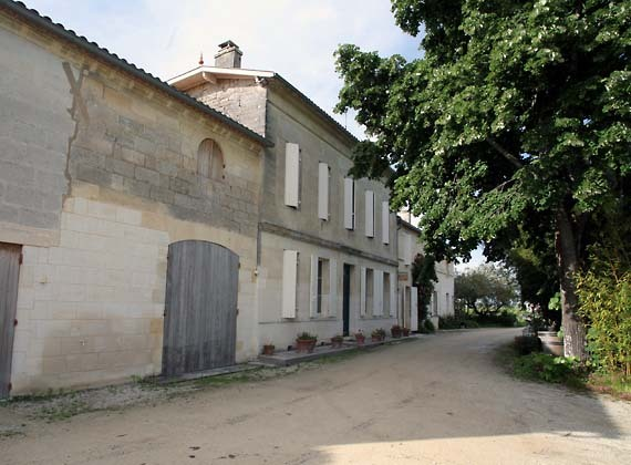 1meylet__chateau