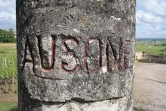 1st_emilion_ausone