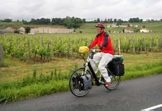 1st_emilion_cycliste