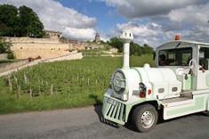 1st_emilion_train_madeleine