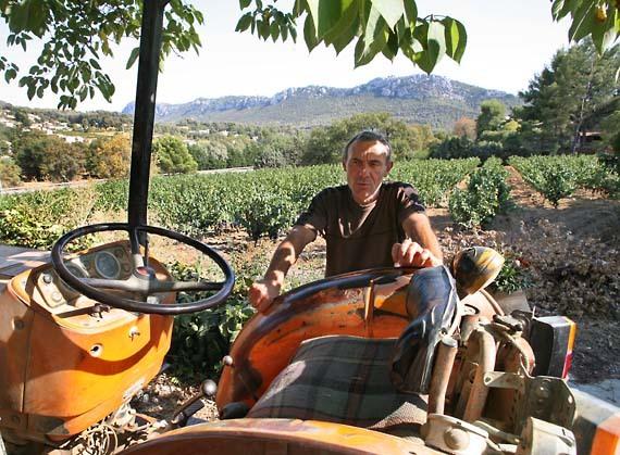 1lafran_tracteur_castel_2
