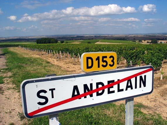Ddagueneau_st_andelain_panneau