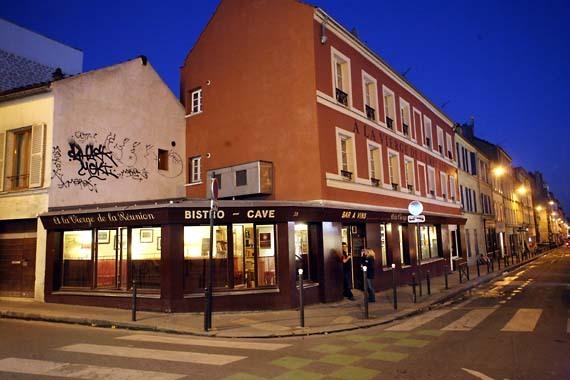 Vierge_reunion_wine_bar
