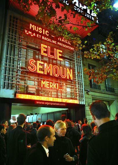 1petit_vendome_elie_semoun