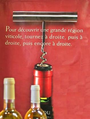 Affiche_vin_droite